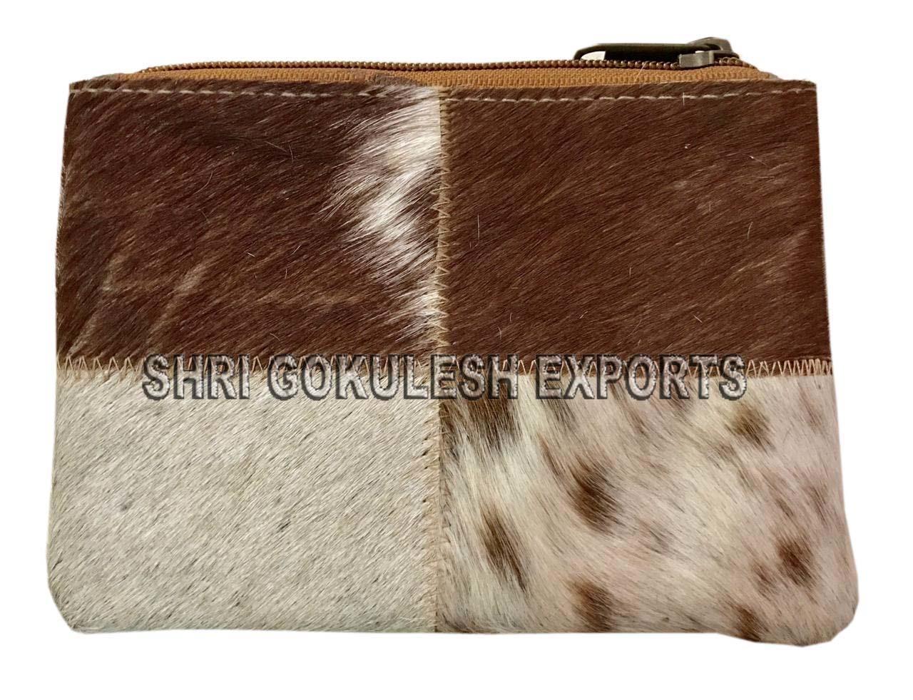 Leather Stylish Women Handbags