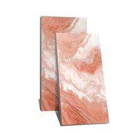 glossy finish tiles