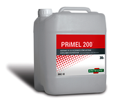 Copolymer Dispersion, Adherence Enhancer and Water Repellent, PRIMEL 200