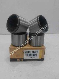 BUSH 00125
