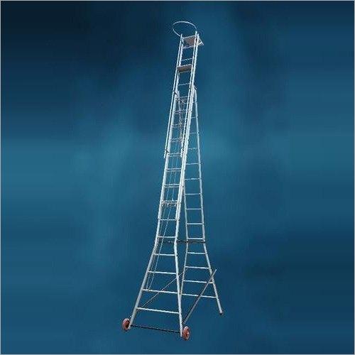 Aluminium Scaffold Towers