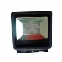 Led Flood Light Housing 50 Watt