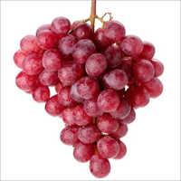 Flame Seedless Grape