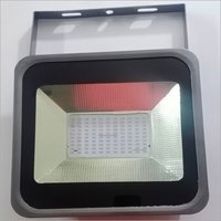 Flood Light Fixture 100 watt