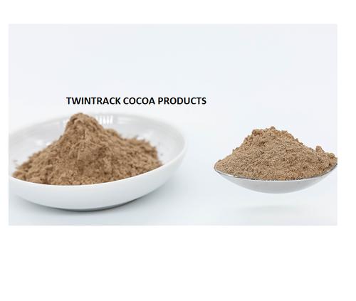 Chocolate Powder for Milk