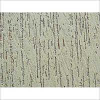 Heritage Regular Design Wall Texture