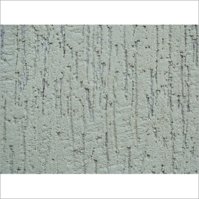 Design Tex For For Wall Texture