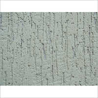 Heritage Brite Design Wall Texture