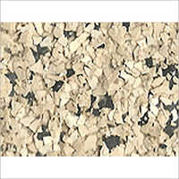 Heritage Fine Flakes Wall Texture