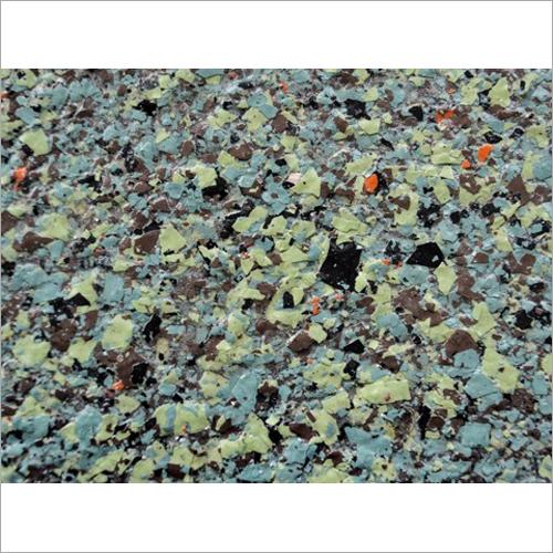 Granite Stone Wall Texture