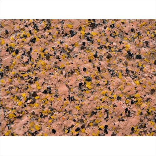Granites Wall Texture