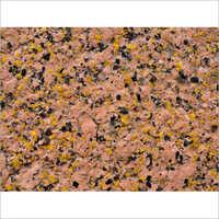 Heritage Granite Wall Texture