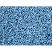 Heritage Metallic Granules Wall Texture