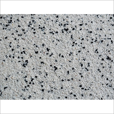 Heritage Smooth Stone For  Wall Texture
