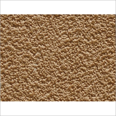 Heritage Fine Dune Wall Texture