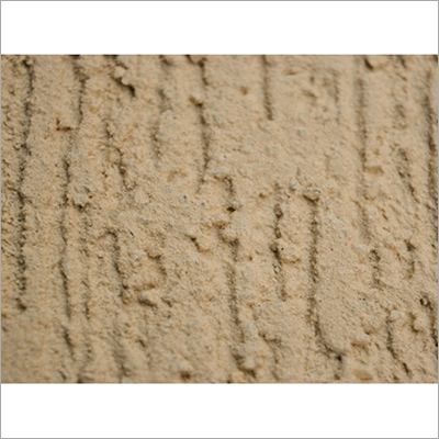 Heritage Design Wall Texture
