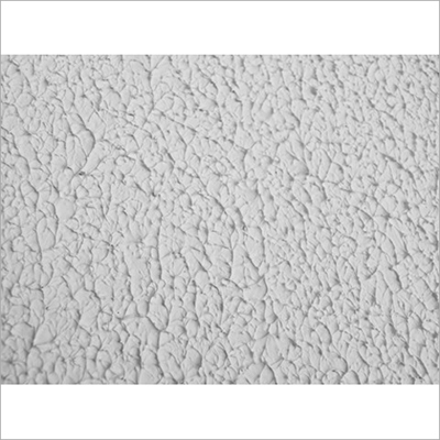 Natural Finishes For Wall Texture