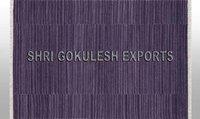 Handwoven Handmade Indian Home Decorative Wool Carpets
