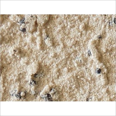 Heritage Natural Stone Finish Texture