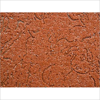 Heritage Quartz Stone Finish Texture