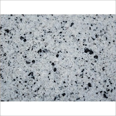 Stone Grace For Wall Texture