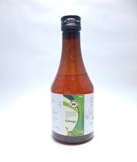 Cybonn syrup
