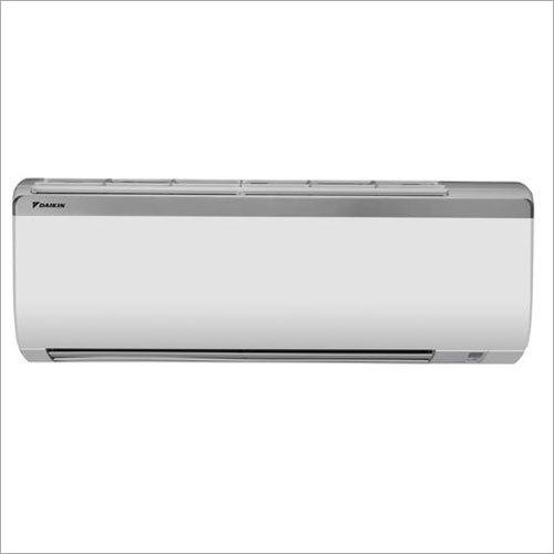 Daikin Wall Mounted Air Conditioner