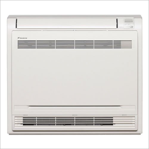 3 Star Daikin Air Conditioner