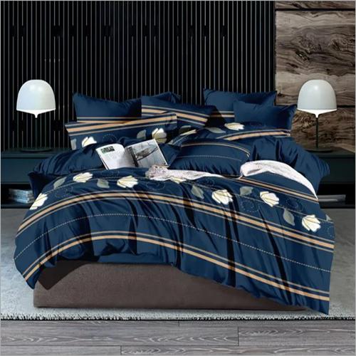 Casement Bedsheet