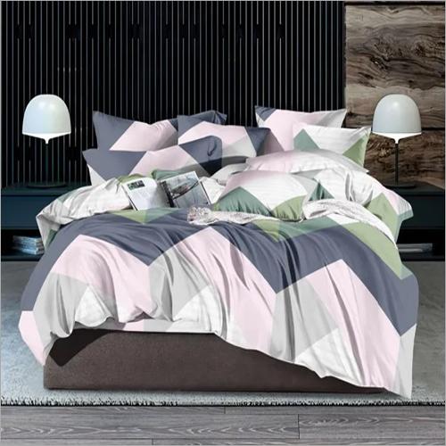 Falano Bedsheet