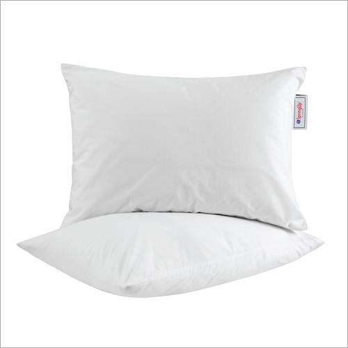 Recron Certified Fiber Pillow