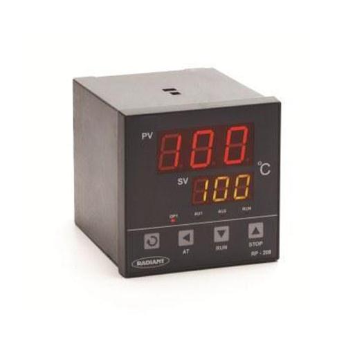 Autotune Pid Temperature Controller