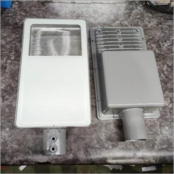 30 Watt Solar Integrated Housing