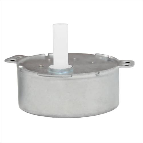 Domestic Flour Mill Synchronous Motor