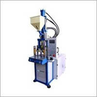 Industrial Vertical Injection Moulding Machine