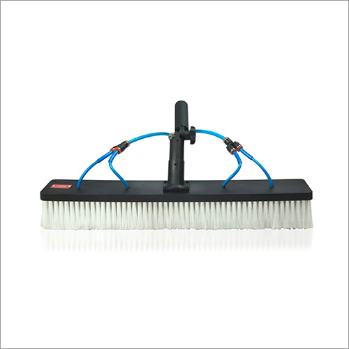 Solar Panel Manual Cleaning Brush