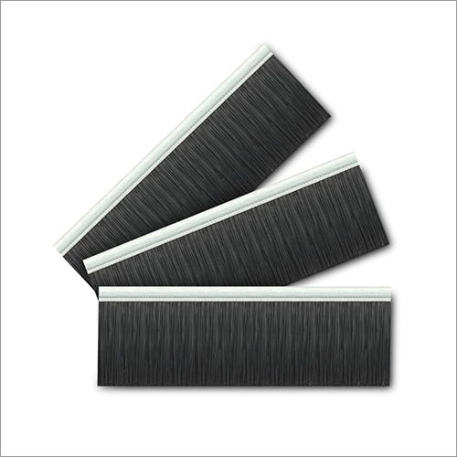 Door Strip Brush