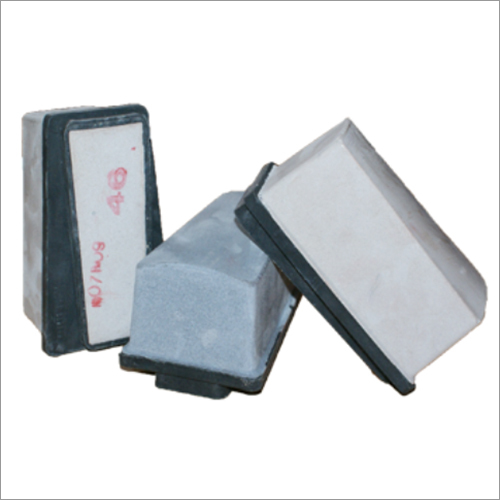 Magnesite Abrasive