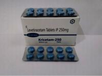 Kricetam- 250