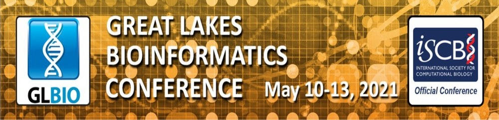 Great Lakes Bioinformatics Conference