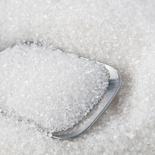 S30 Grade Icumsa Sugar