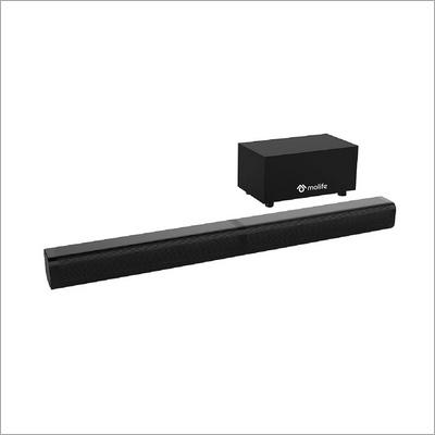 Amplify 300 50W 2.1 Channel Soundbar