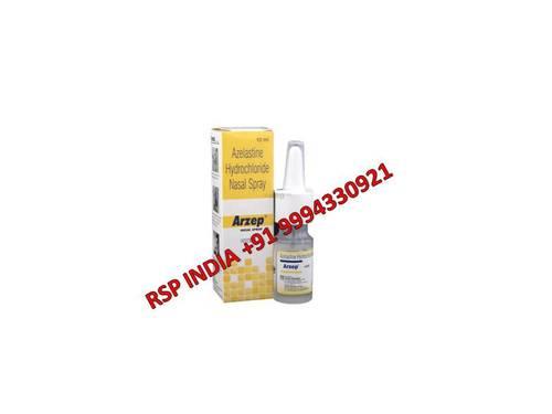 Arzep Nasal Spray 10ml