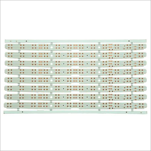 Nickel Plating PCB