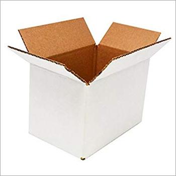 7 Ply Duplex Board Box