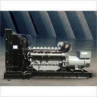 High Quality Generators