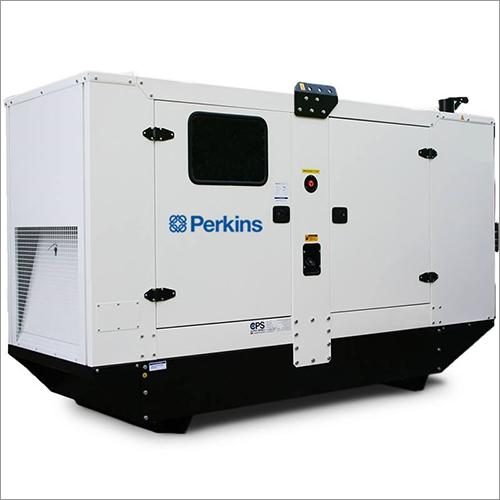 300kVA Diesel Generator Perkins Generator