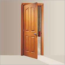 Aspendos Door Skin