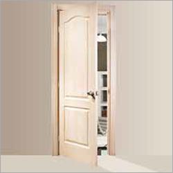 Anatolia Door Skin