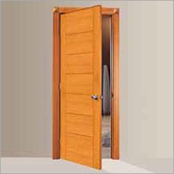 Truva Door